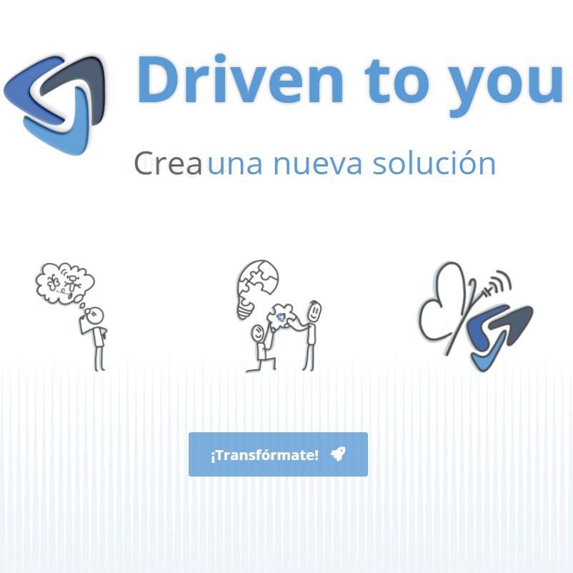 driven2u.com